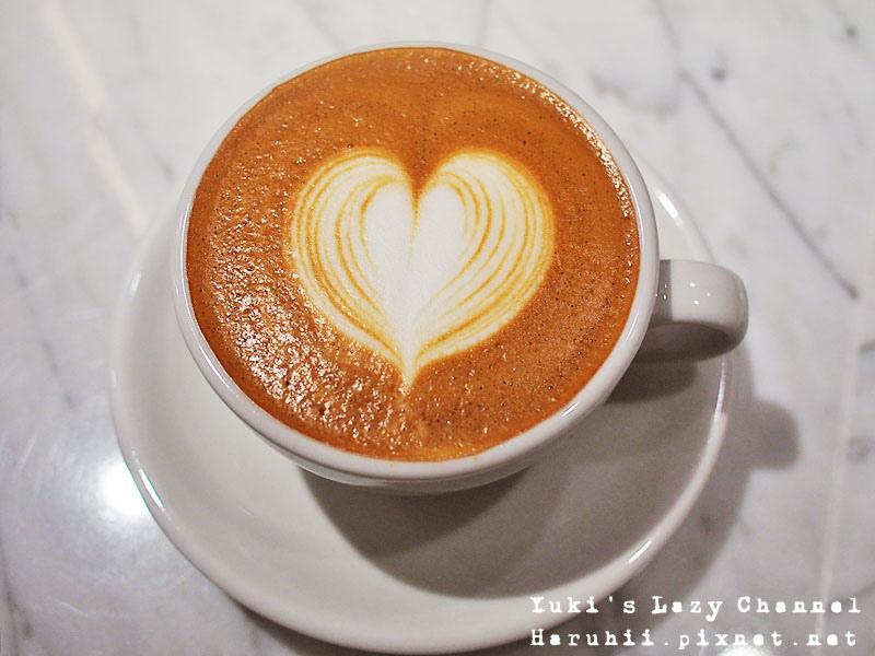 米販咖啡14