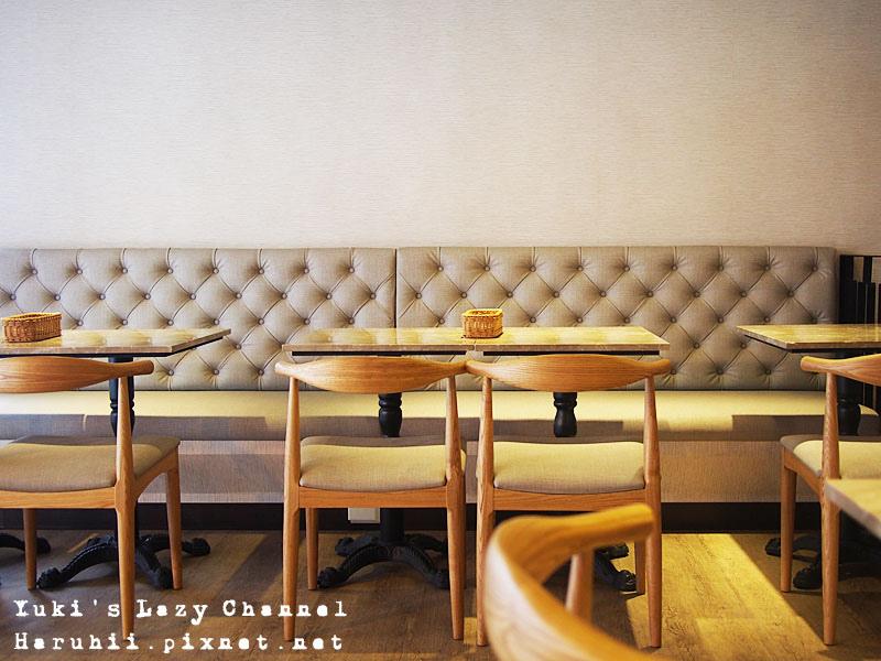 CaldoCafe咖朵咖啡二店2