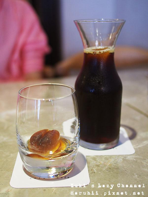 CaldoCafe咖朵咖啡二店6
