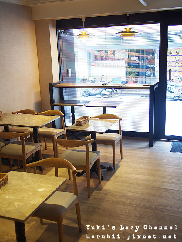 CaldoCafe咖朵咖啡二店5