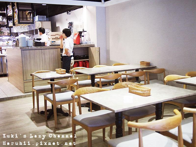 CaldoCafe咖朵咖啡二店4