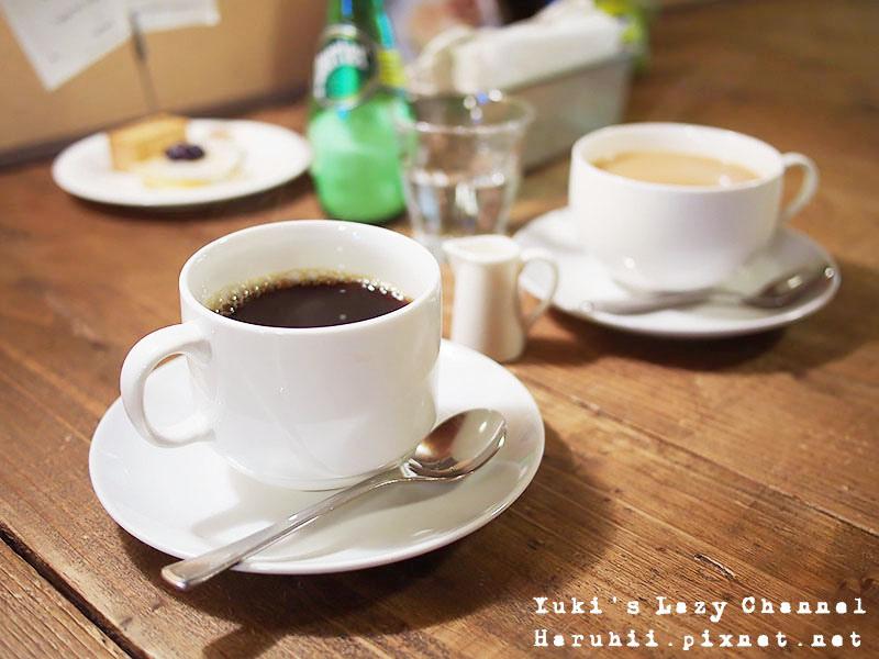 cafeRhinebeck9