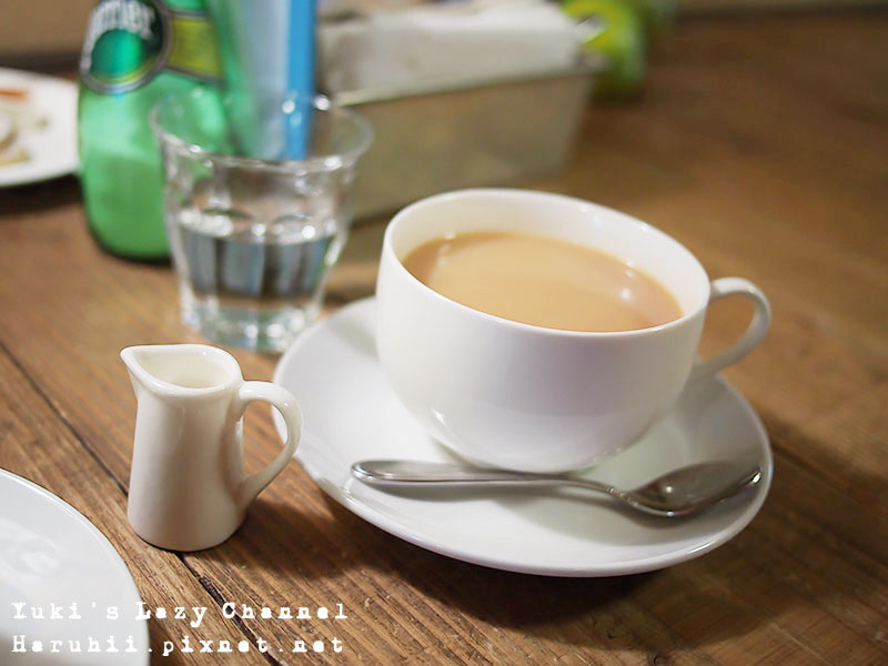 cafeRhinebeck12
