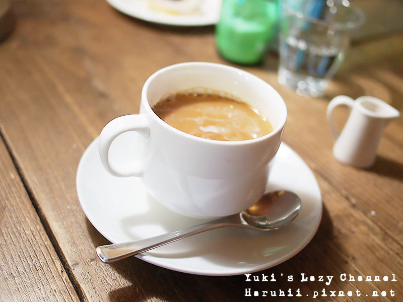 cafeRhinebeck13