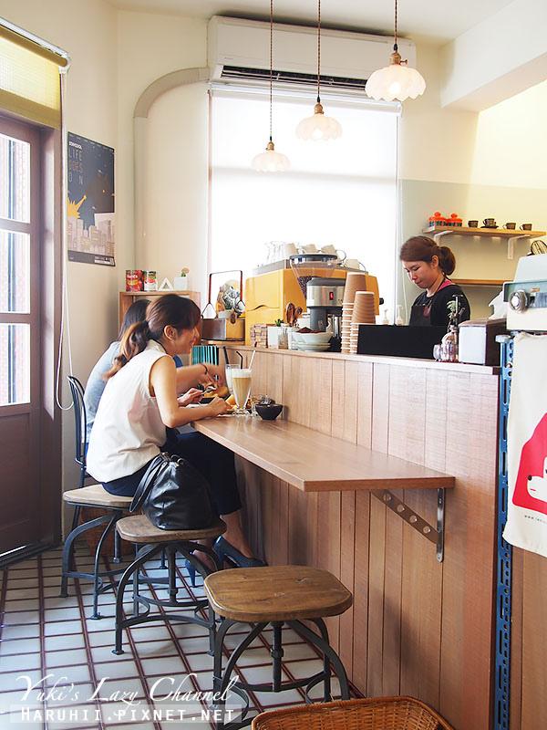 和喫咖啡11