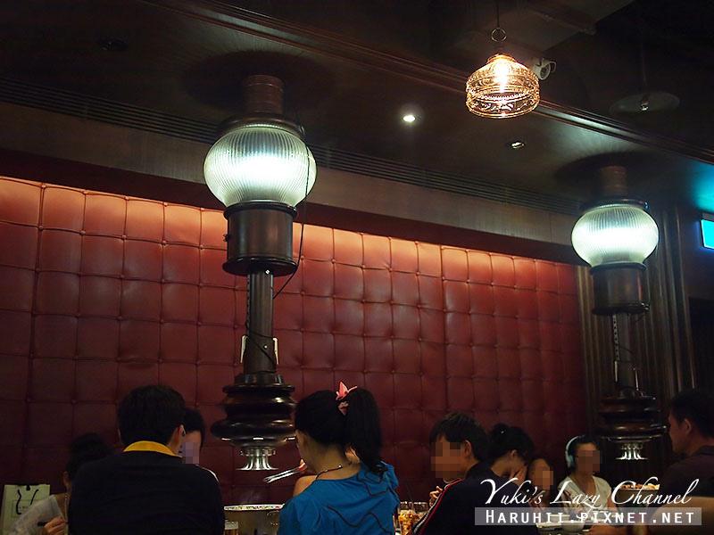 紅酒乾杯燒肉小酒館3
