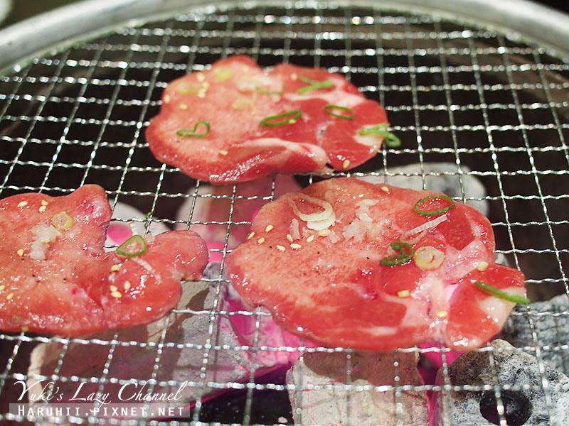 紅酒乾杯燒肉小酒館8