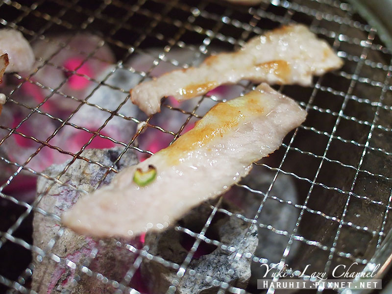 紅酒乾杯燒肉小酒館10
