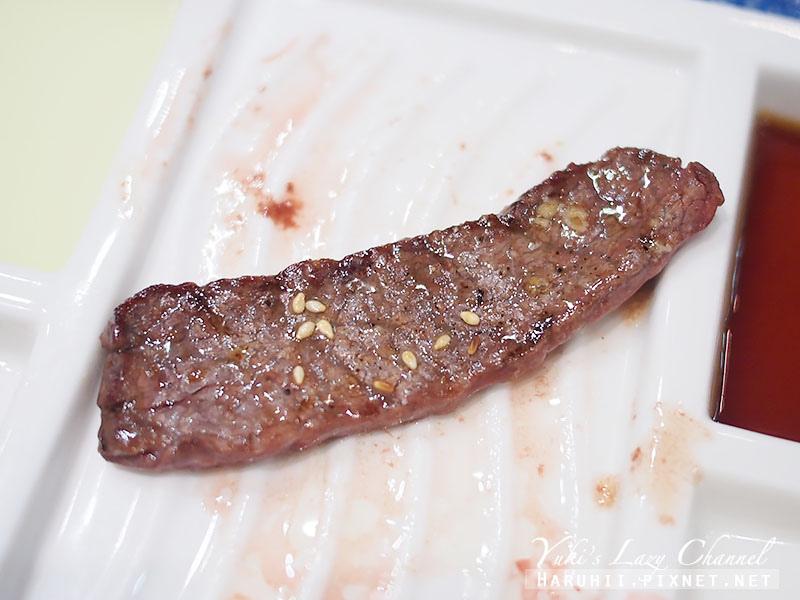 紅酒乾杯燒肉小酒館14