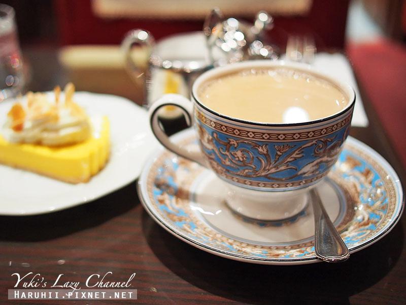 御多福咖啡12