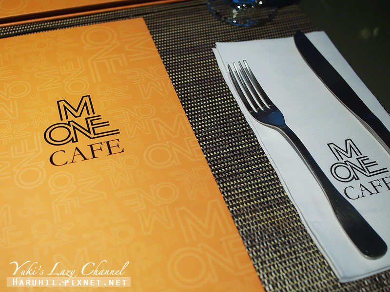 M One Cafe4