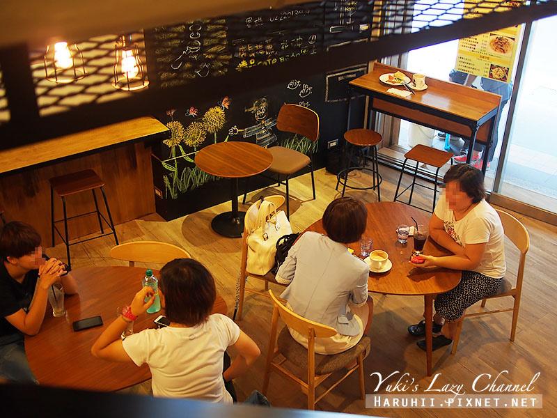新莊PB Cafe6