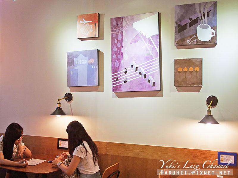 新莊PB Cafe7
