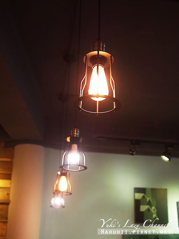新莊PB Cafe8