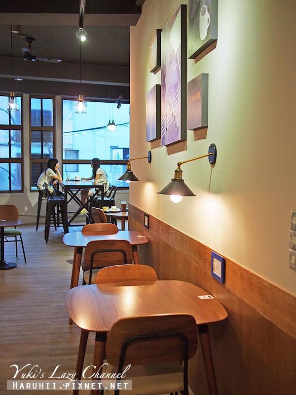 新莊PB Cafe15