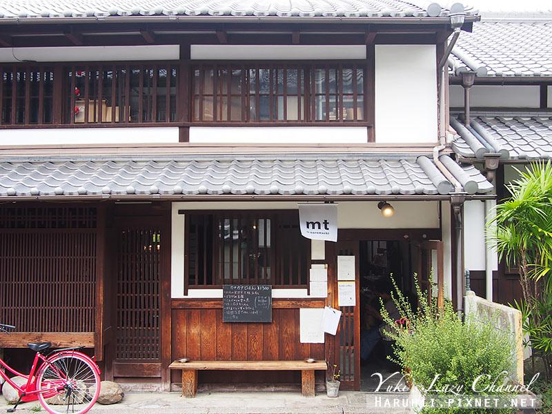 奈良kanakana5