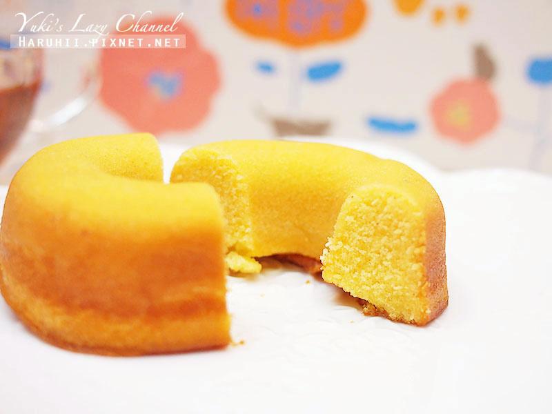 月之戀人一起生活幸福喜餅禮盒25