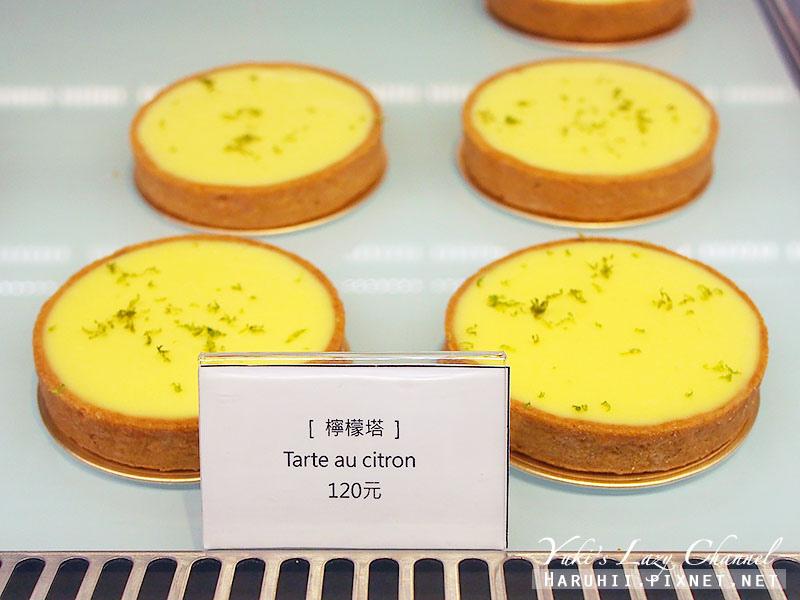 Wunique Pâtisserie無二烘焙工作室4.jpg