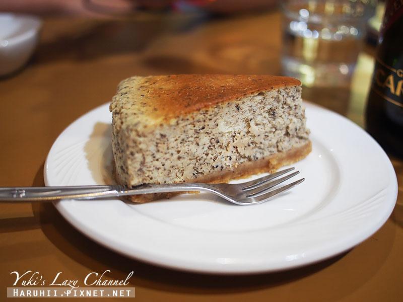 暖暖蛇咖啡館Café Flâneur𨑨迌咖啡9.jpg