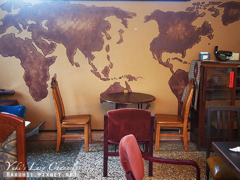暖暖蛇咖啡館Café Flâneur𨑨迌咖啡11.jpg