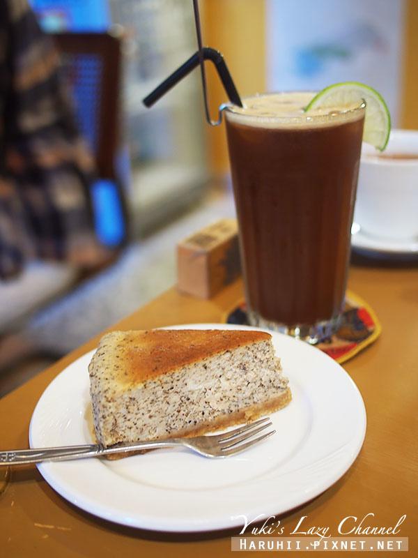 暖暖蛇咖啡館Café Flâneur𨑨迌咖啡16.jpg