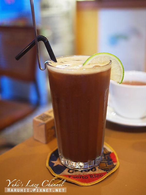 暖暖蛇咖啡館Café Flâneur𨑨迌咖啡17.jpg