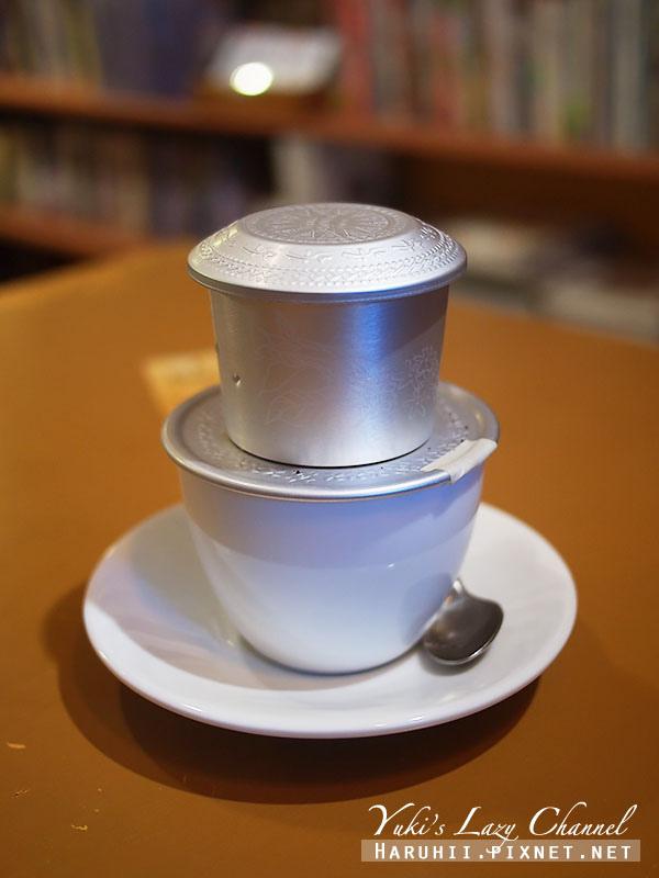 暖暖蛇咖啡館Café Flâneur𨑨迌咖啡20.jpg
