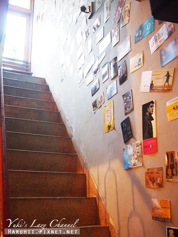 暖暖蛇咖啡館Café Flâneur𨑨迌咖啡19.jpg