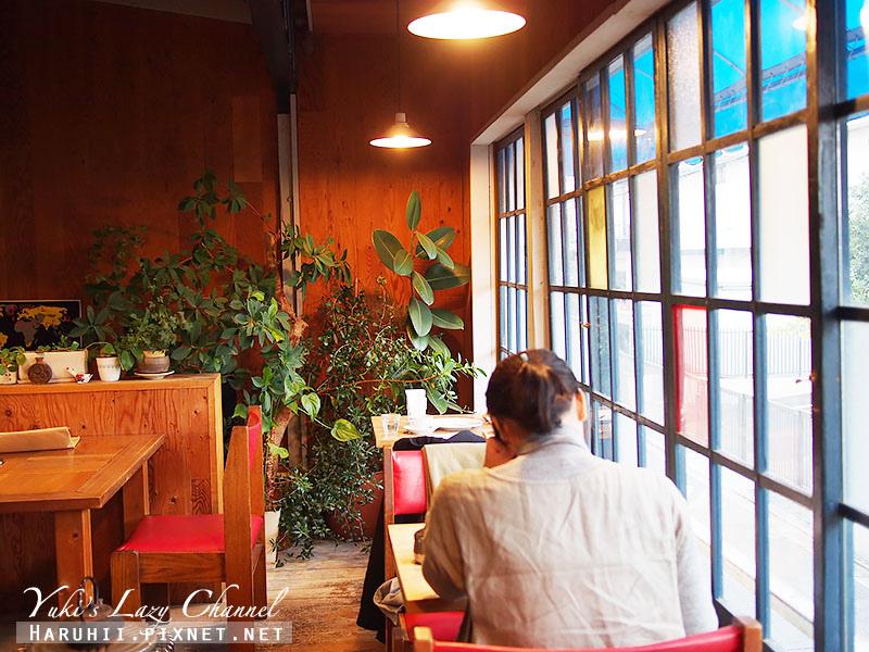 鴨川咖啡 かもがわカフェ3.jpg