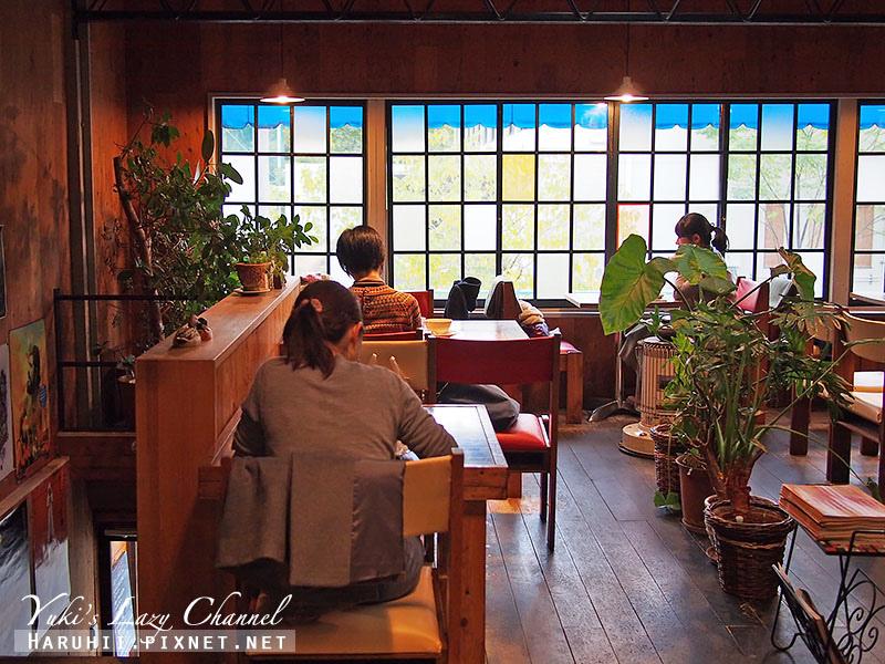 鴨川咖啡 かもがわカフェ4.jpg