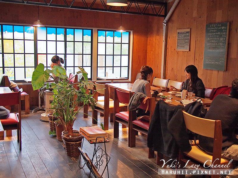 鴨川咖啡 かもがわカフェ5.jpg