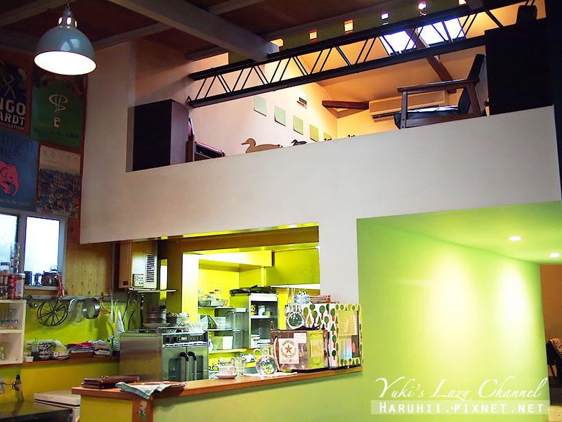 鴨川咖啡 かもがわカフェ6.jpg