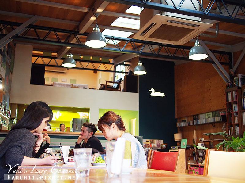鴨川咖啡 かもがわカフェ10.jpg
