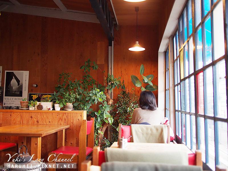 鴨川咖啡 かもがわカフェ12.jpg