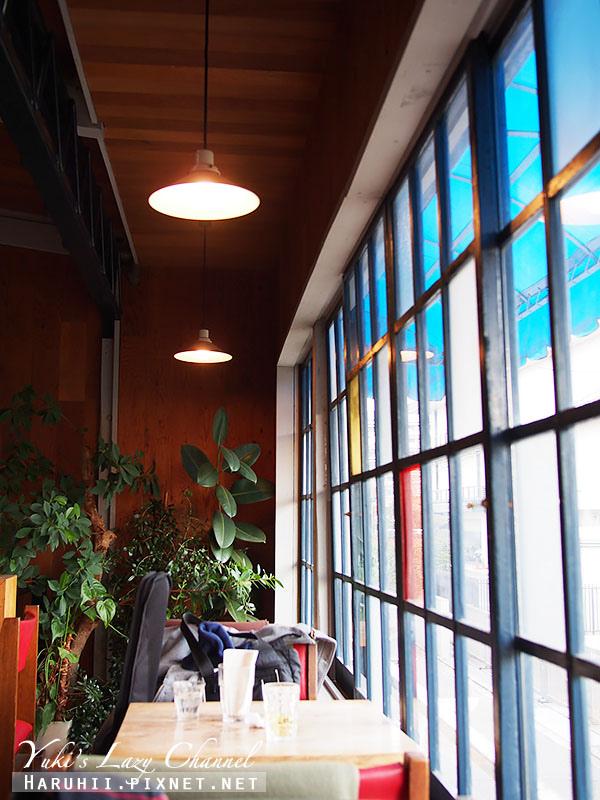 鴨川咖啡 かもがわカフェ21.jpg