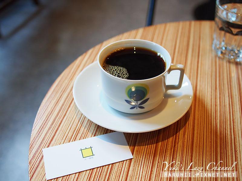 光一咖啡27