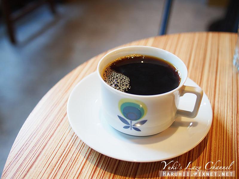 光一咖啡28
