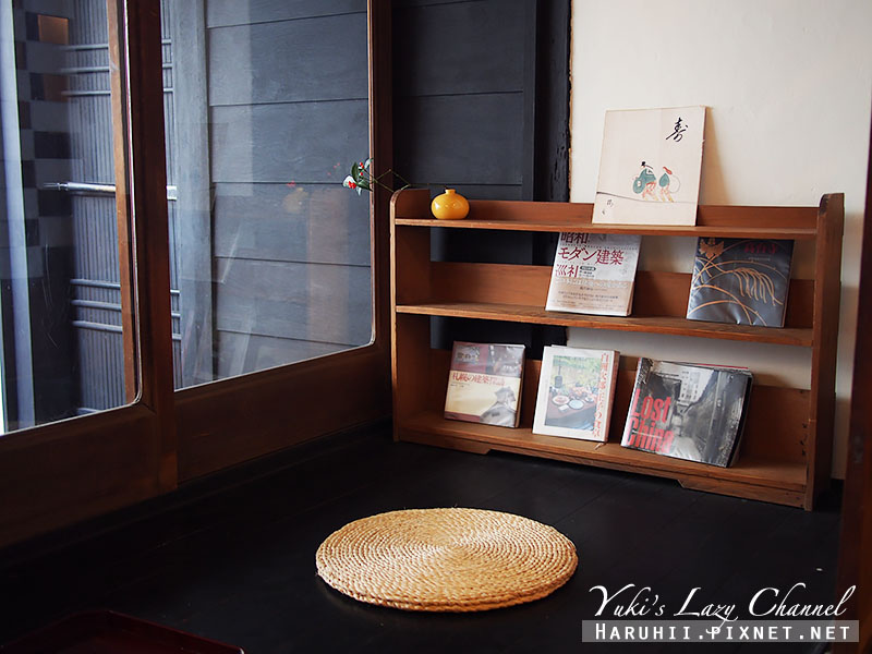 台南衛屋茶事34