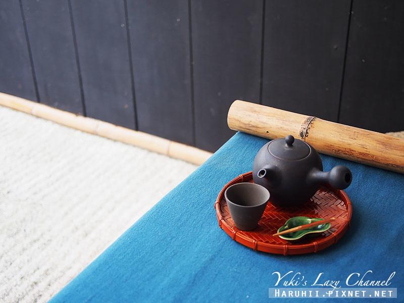 台南衛屋茶事37