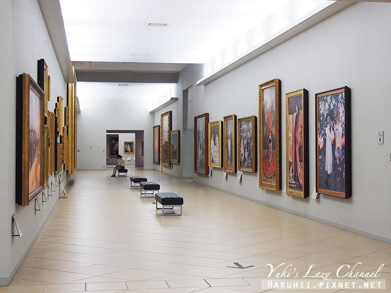 大塚國際美術館12