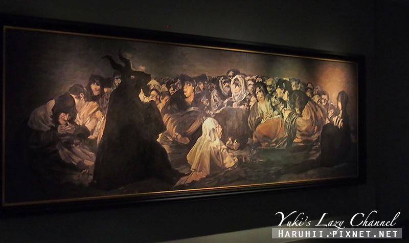 大塚國際美術館15
