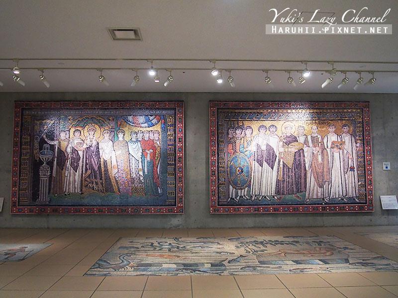 大塚國際美術館29