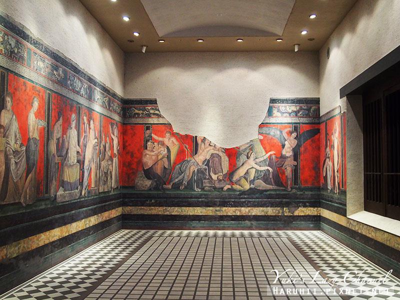 大塚國際美術館38