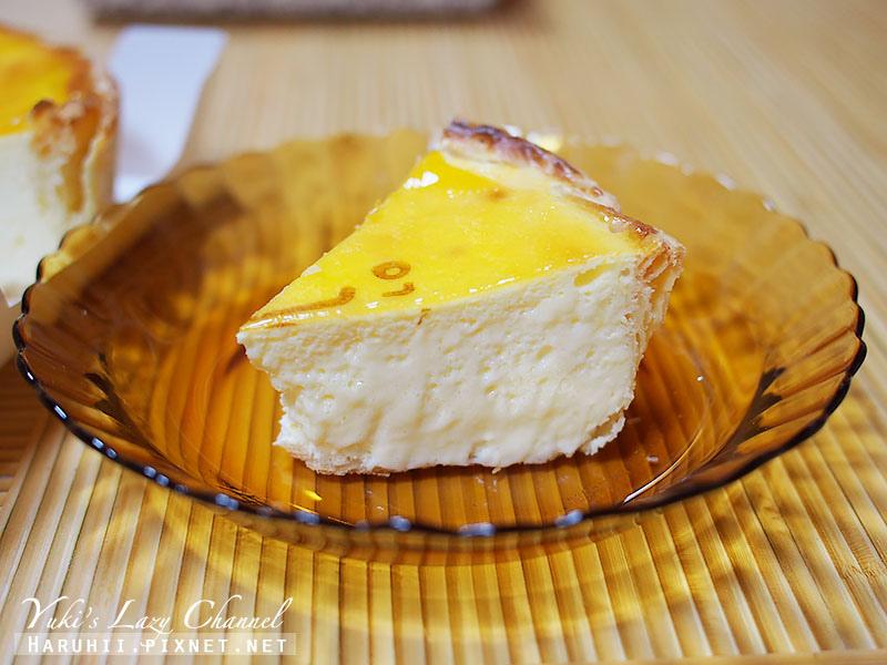 Pablo起士蛋糕19