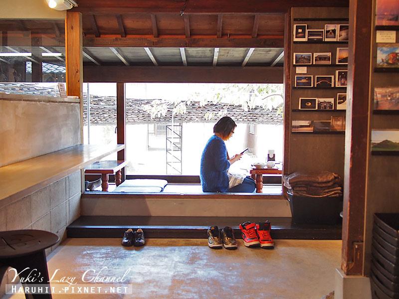 豐島島廚房6