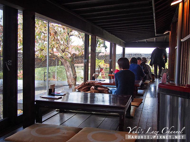 豐島島廚房8