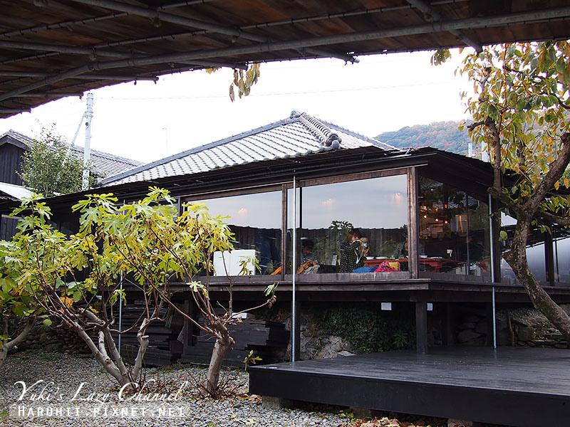 豐島島廚房10