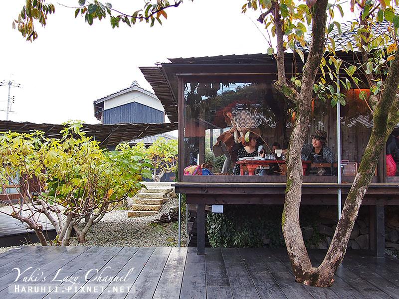 豐島島廚房11