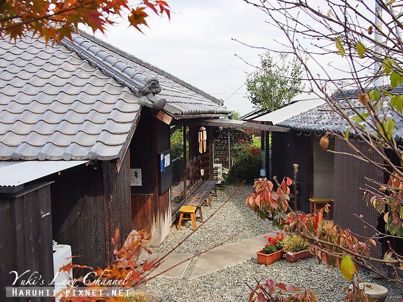 豐島島廚房12