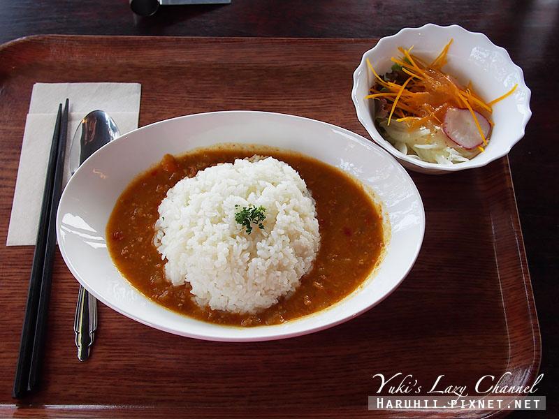 豐島島廚房14